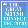 The GREAT NEFESH Connect